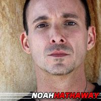 Noah Hathaway