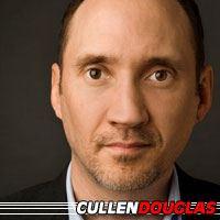 Cullen Douglas