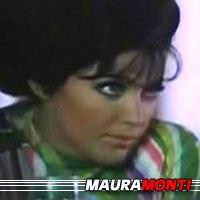 Maura Monti