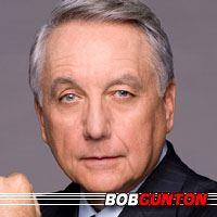 Bob Gunton  Acteur