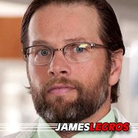 James LeGros