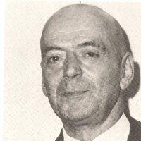 Léon Groc