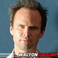 Walton Goggins