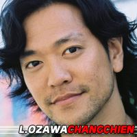 Louis Ozawa Changchien