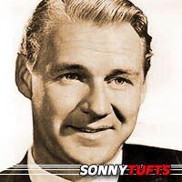 Sonny Tufts  Acteur