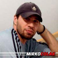 Mirko Colak