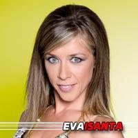 Eva Isanta