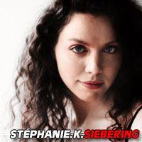 Stéphanie Kern Siebering