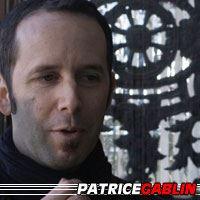 Patrice Gablin  Réalisateur, Scénariste