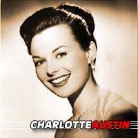 Charlotte Austin