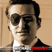 Michael Findlay