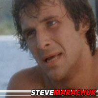 Steve Marachuk