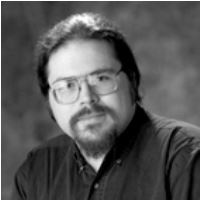 Andrew S. Swann