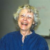 Carol Emshwiller  Auteure