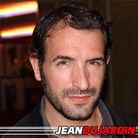 Jean Dujardin  Acteur