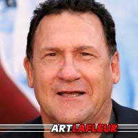 Art LaFleur