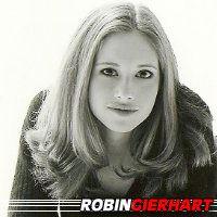 Robin Gierhart