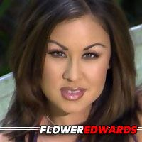 Flower Edwards