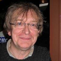 Jean-Jacques Girardot  Auteur