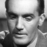 John Longden  Acteur