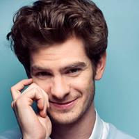 Andrew Garfield  Acteur