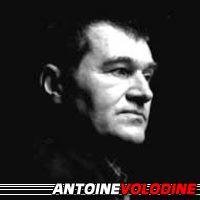Antoine Volodine
