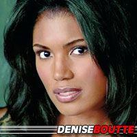 Denise Boutte