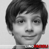 Lino Facioli