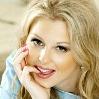 Sunny Lane  Actrice