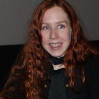 Cécile Corbel  Compositeur