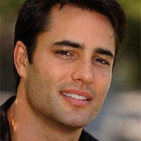 Victor Webster  Acteur