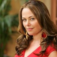 Polly Walker  Actrice, Doubleuse (voix)