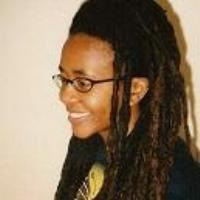 Nnedi Okorafor  Auteur