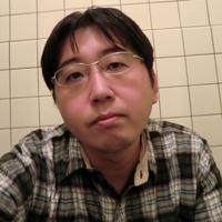 Mito Sazuki