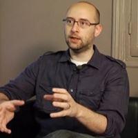 Antoine Charreyron  Réalisateur, Réalisateur seconde équipe