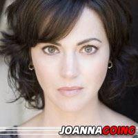 Joanna Going