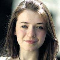 Sarah Bolger  Actrice