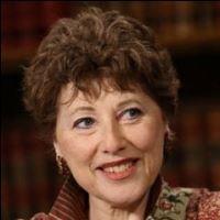 Lydia Flem  Auteure