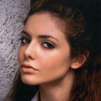 Tamsin Egerton  Actrice