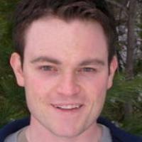 Scott Snyder  Auteur, Scénariste