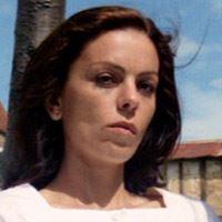 Chantal Contouri