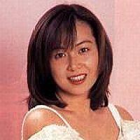 Cutey Suzuki  Actrice