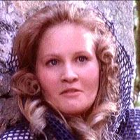 Michele Dotrice  Actrice