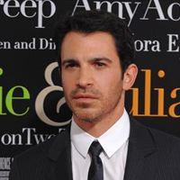 Chris Messina  Acteur