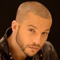 Logan Marshall-Green  Acteur