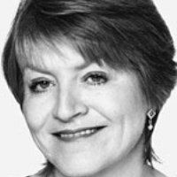 Susan Brown  Actrice