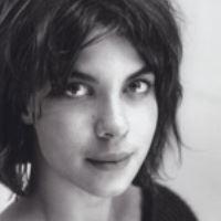 Natalia Tena  Acteur