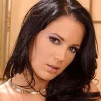 Vanessa Hill