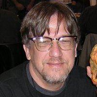 Peter Gross  Dessinateur