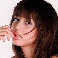Yumi Sugimoto  Actrice